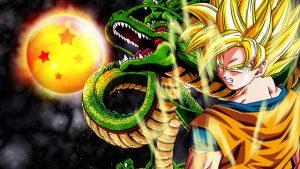 Manga Dragon Ball Bab 62 Prediksi Pertarungan